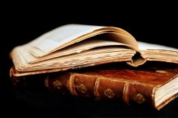 oldbooksbest (1)